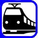 TH Bahn