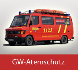Florian Bad Staffelstein 53/1 / GW-A