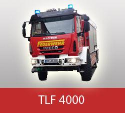 Florian Bad Staffelstein 23/1 / TLF 4000